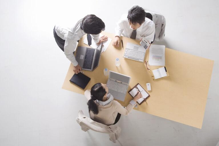 企業の大小を問わず、労働問題は避けて通ることはできません